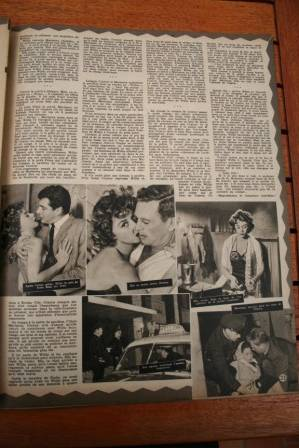 Gloria Grahame Sterling Hayden