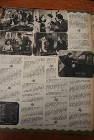 Gloria Grahame Glenn Ford Lee Marvin
