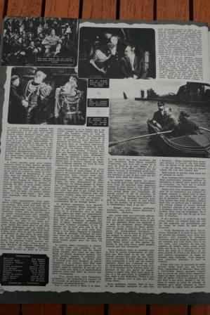 20,000 Leagues Under the Sea James Mason