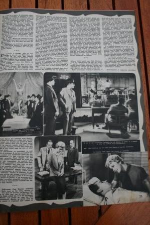Doris Day James Cagney
