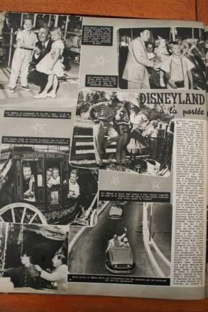 Walt Disney Disneyland