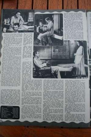 James Stewart Grace Kelly Rear Window