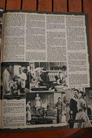 Frank Sinatra Debbie Reynolds The Tender Trap