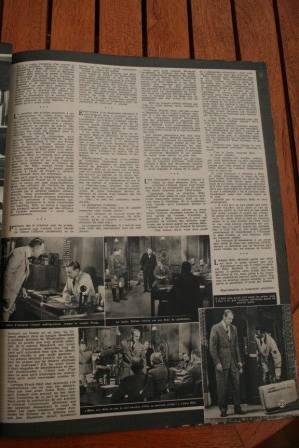 Gary Cooper Elizabeth Montgomery One Man Mutiny