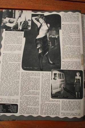 Melina Mercouri George Foundas