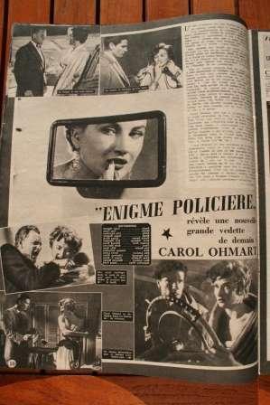 Carol Ohmart