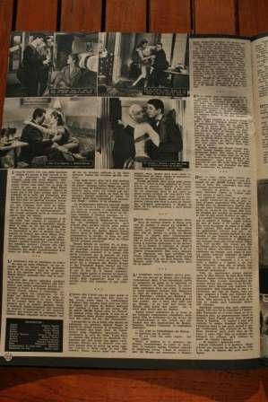 Brigitte Bardot En Effeuillant La Marguerite