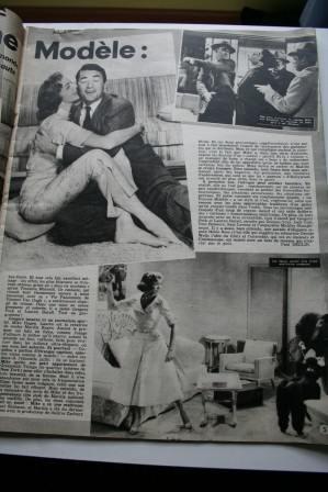 Lauren Bacall Gregory Peck