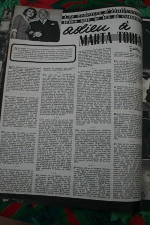 Marta Toren