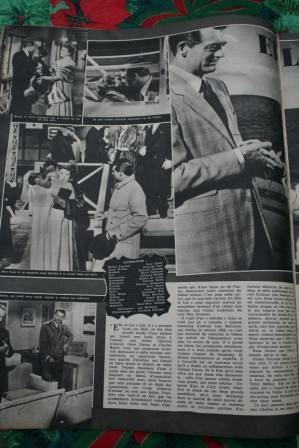 Cary Grant Deborah Kerr