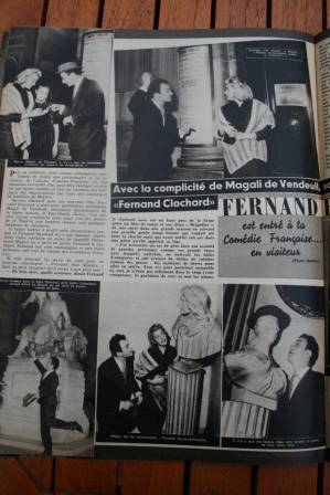 Fernand Raynaud