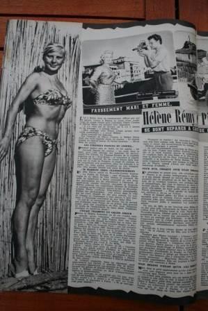 Helene Remy