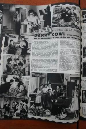 Darry Cowl