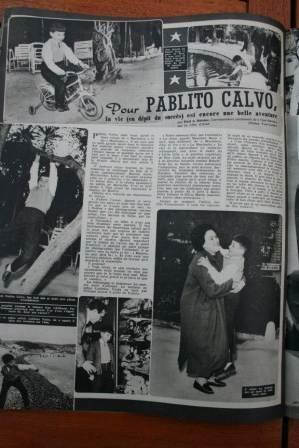 Pablito Calvo