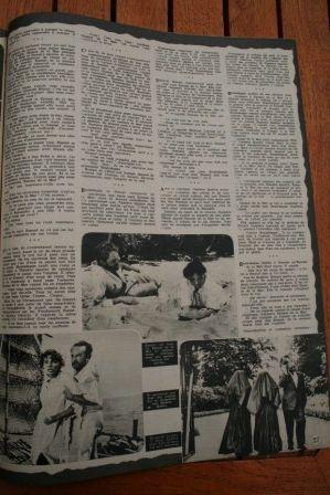 Joan Collins Richard Burton