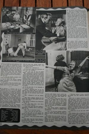 Joanne Woodward David Wayne Lee J. Cobb
