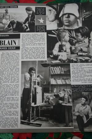 Gerard Blain