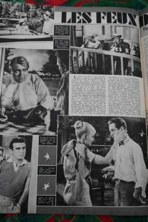 Paul Newman Joanne Woodward Orson Welles