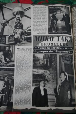 Miko Taka
