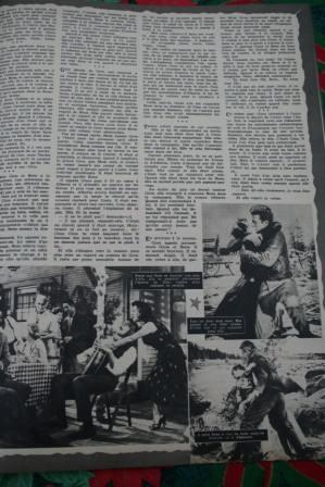 Anna Magnani Anthony Quinn