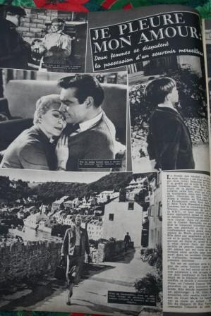 Lana Turner Barry Jones
