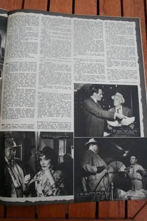 Charlton Heston Orson Welles Janet Leigh