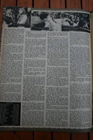 Lana Turner Diane Varsi Betty Field Lee Philips