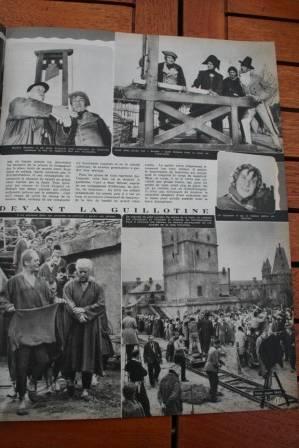 Curd Jurgens Maria Schell