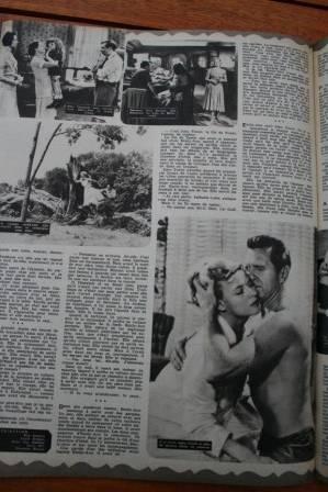 Kim Stanley Lloyd Bridges