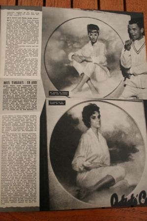Liz Taylor Eddie Fisher Debbie Reynolds
