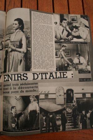 June Laverick Gabriele Ferzetti Massimo Girotti