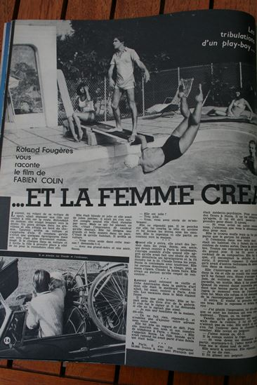 Olivier Despax Juliette Villard Diane Lepvrier