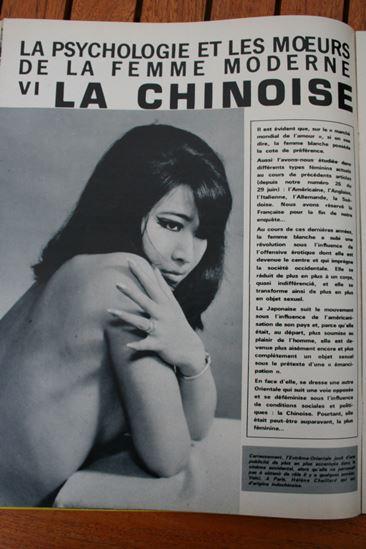 Helene Chaillard