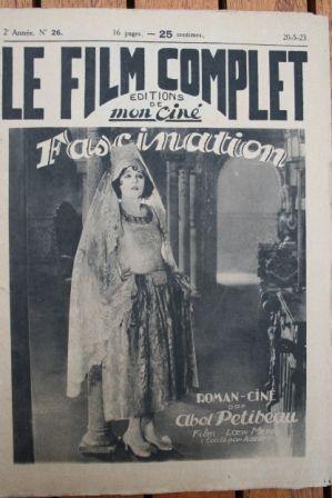 Mae Murray Creighton Hale Charles Lane