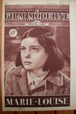 Josiane Hegg Heinrich Gretler Margrit Winter
