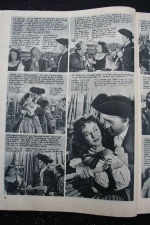 Director: Cecil B. DeMille