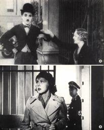 Movie Card Collection Monsieur Cinema: Conception Du Film (La)