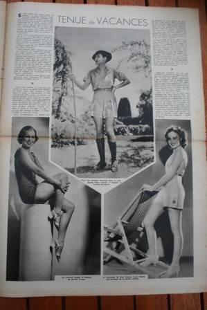 Mae Clarke Muriel Evans