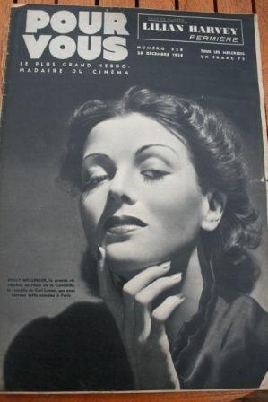 Dolly Mollinger