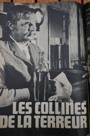 Charles Bronson Jack Palance James Whitmore