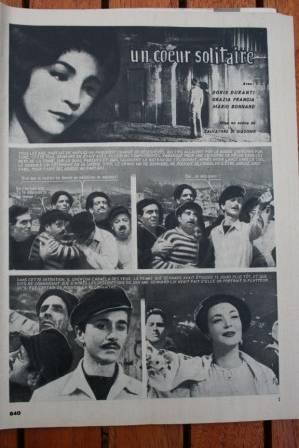 Maria Grazia Francia Roberto Murolo