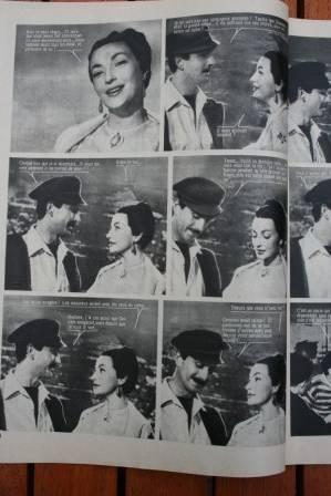 Il Voto (1950)