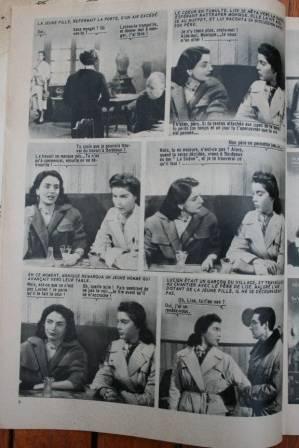 Quai des illusions (1959)