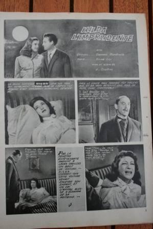 E Napoli canta (1953)