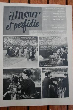Incatenata dal destino (1955)