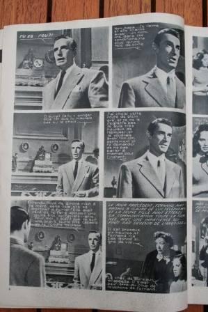 Historia de un corazon (1951)