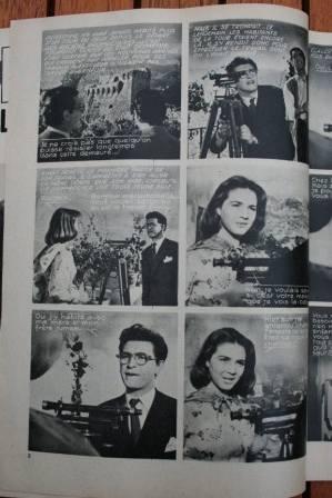 Gli Amanti di Ravello (1951)
