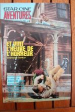 1969 Craig Hill Ettore Manni Giovanni Cianfriglia