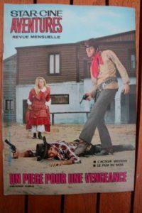 1970 Brett Halsey Bud Spencer Wayde Preston Dana Ghia