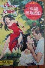 1963 Don Taylor Gianna Segale Eduardo Ciannelli